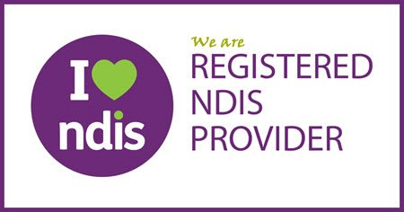 Magic Maids is a registered NDIS Provider