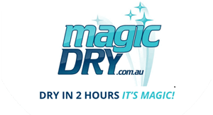 Magic Dry - Carpet Cleaning Perth