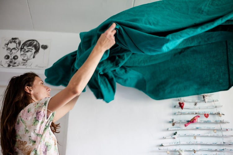 House Cleaning Services Perth